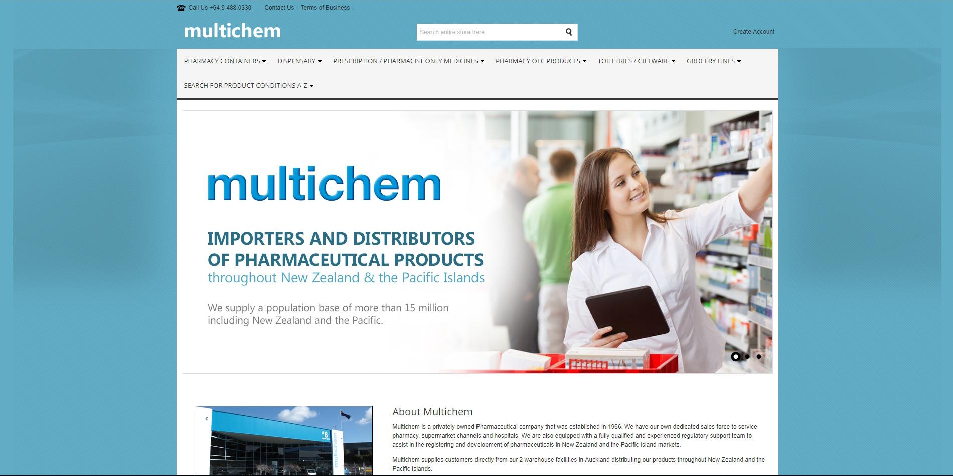 multichem-home