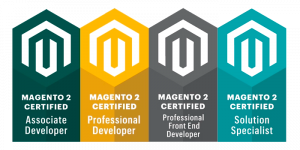 NEW-Magento-Certifications-for-The-Pixel-Team 1