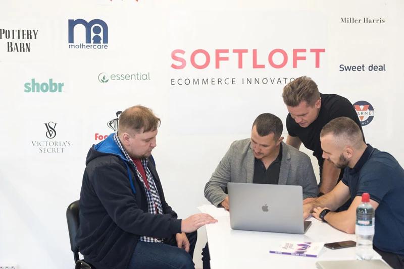 softloft bigcommerce