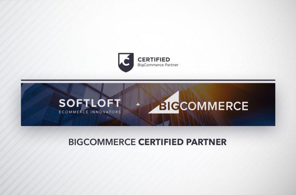 Bigcommerce Certified Partner2